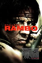 Primary image for Rambo