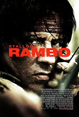 Rambo (2008) Download on Vidmate