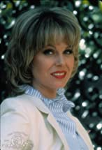 Joanna Lumley's primary photo
