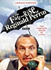 """""""The Fall and Rise of Reginald Perrin"""""""