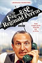 Image of The Fall and Rise of Reginald Perrin