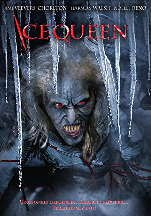 Ice Queen (2005) Download on Vidmate