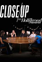 Primary image for Close Up with the Hollywood Reporter