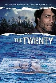 The Twenty Poster