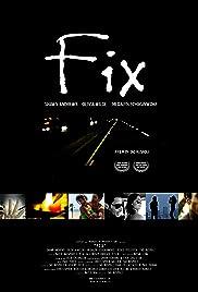 Fix Poster