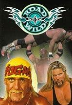 WCW Road Wild