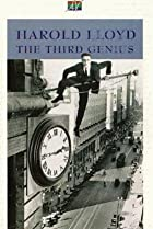 Image of American Masters: Harold Lloyd: The Third Genius