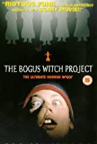 Image of The Bogus Witch Project