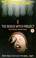 The Bogus Witch Project(1970)