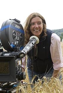 Regjizori Susanna White