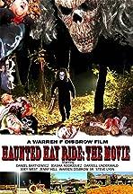 Haunted Hay Ride: The Movie