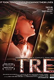 Tre (2006) Poster - Movie Forum, Cast, Reviews