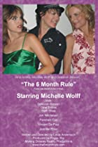 The 6 Month Rule (2009) Poster