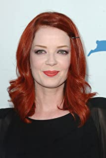 shirley manson young
