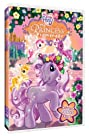 My Little Pony: The Princess Promenade (2006) Poster