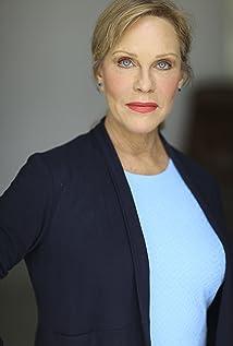 Jo-Ann Robinson Picture