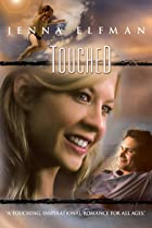 Image of Touched
