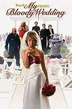 My Bloody Wedding(2010)