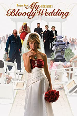 My Bloody Wedding (2010)