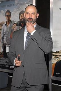 Aktori Brody Stevens