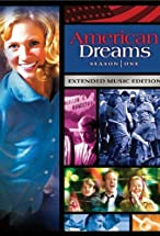 Primary image for American Dreams