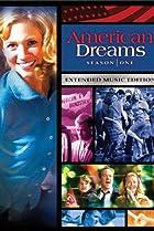 American Dreams (2002) Poster