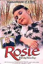 Image of Rosie