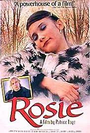 Rosie(1998) Poster - Movie Forum, Cast, Reviews
