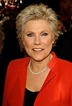 Anne Murray's primary photo