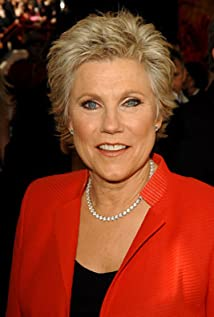 Anne Murray Picture