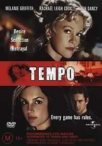 watch Tempo full movie 720