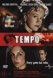 Tempo (2003) Poster - Movie Forum, Cast, Reviews