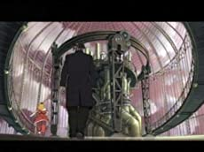 Steamboy [Such�mub�i]