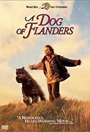 A Dog of Flanders (1999) Poster - Movie Forum, Cast, Reviews