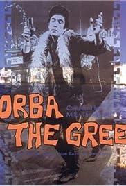 Mikis Theodorakis: A Profile of Greekness Poster