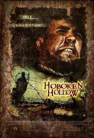 Hoboken Hollow (2006)