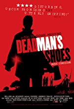 Dead Man s Shoes(2004)
