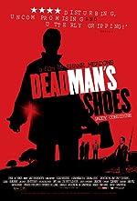 Dead Man s Shoes(2004)