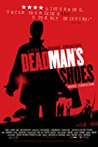 Image of Dead Man's Shoes
