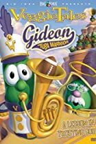 Image of VeggieTales: Gideon Tuba Warrior