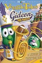 Image of VeggieTales: Gideon Tuba Warrior