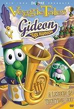 VeggieTales: Gideon Tuba Warrior