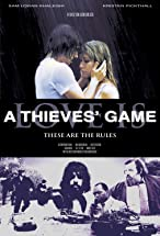 Primary image for Love Is a Thieves' Game