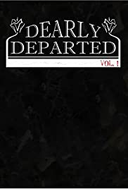 Dearly Departed: Vol. 1 Poster