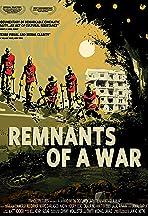 Remnants of a War