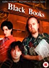 """Black Books"""