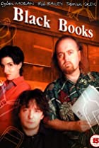 Image of Black Books