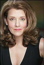Leslie Cook's primary photo