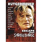 Escape from Sobibor(1987)