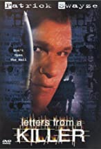 Primary image for Letters from a Killer